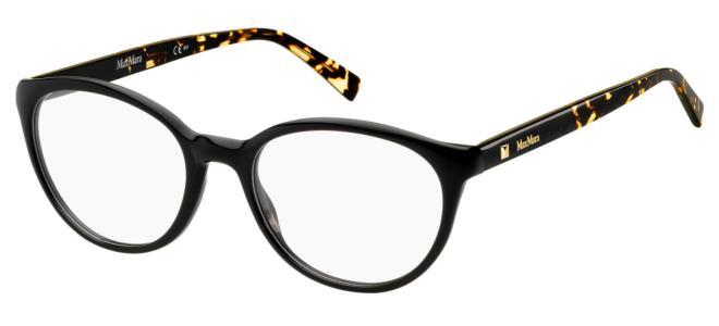 Max Mara briller MM 1323
