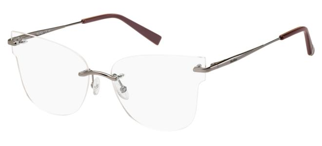 Max Mara eyeglasses MM 1324