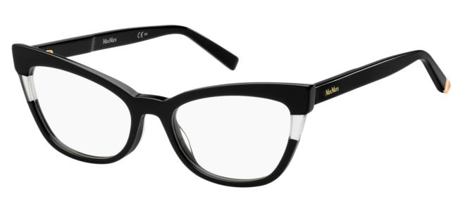Max Mara eyeglasses MM 1327