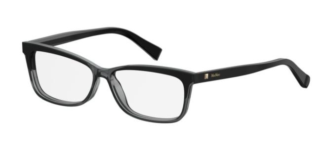Max Mara eyeglasses MM 1328