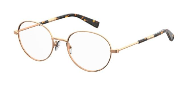 Max Mara eyeglasses MM 1329