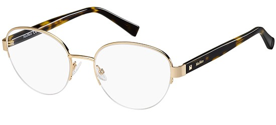Max Mara eyeglasses MM 1330