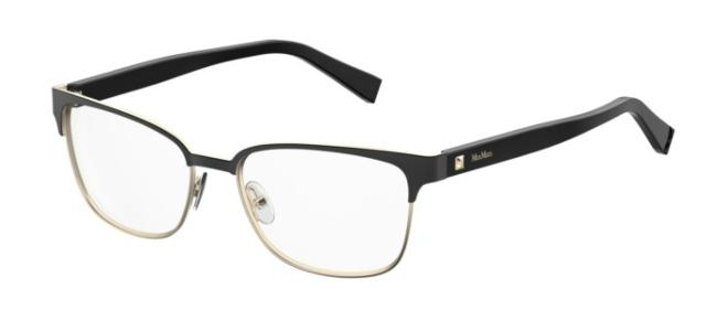 Max Mara eyeglasses MM 1331