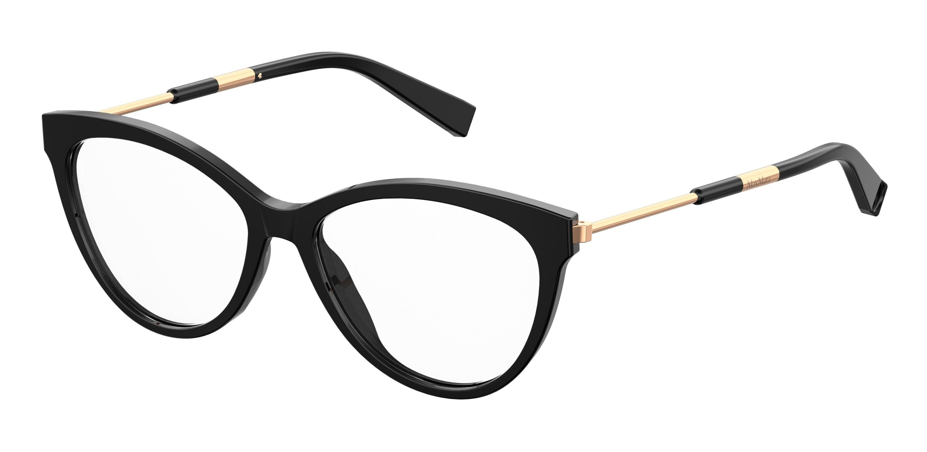 Max Mara eyeglasses MM 1332