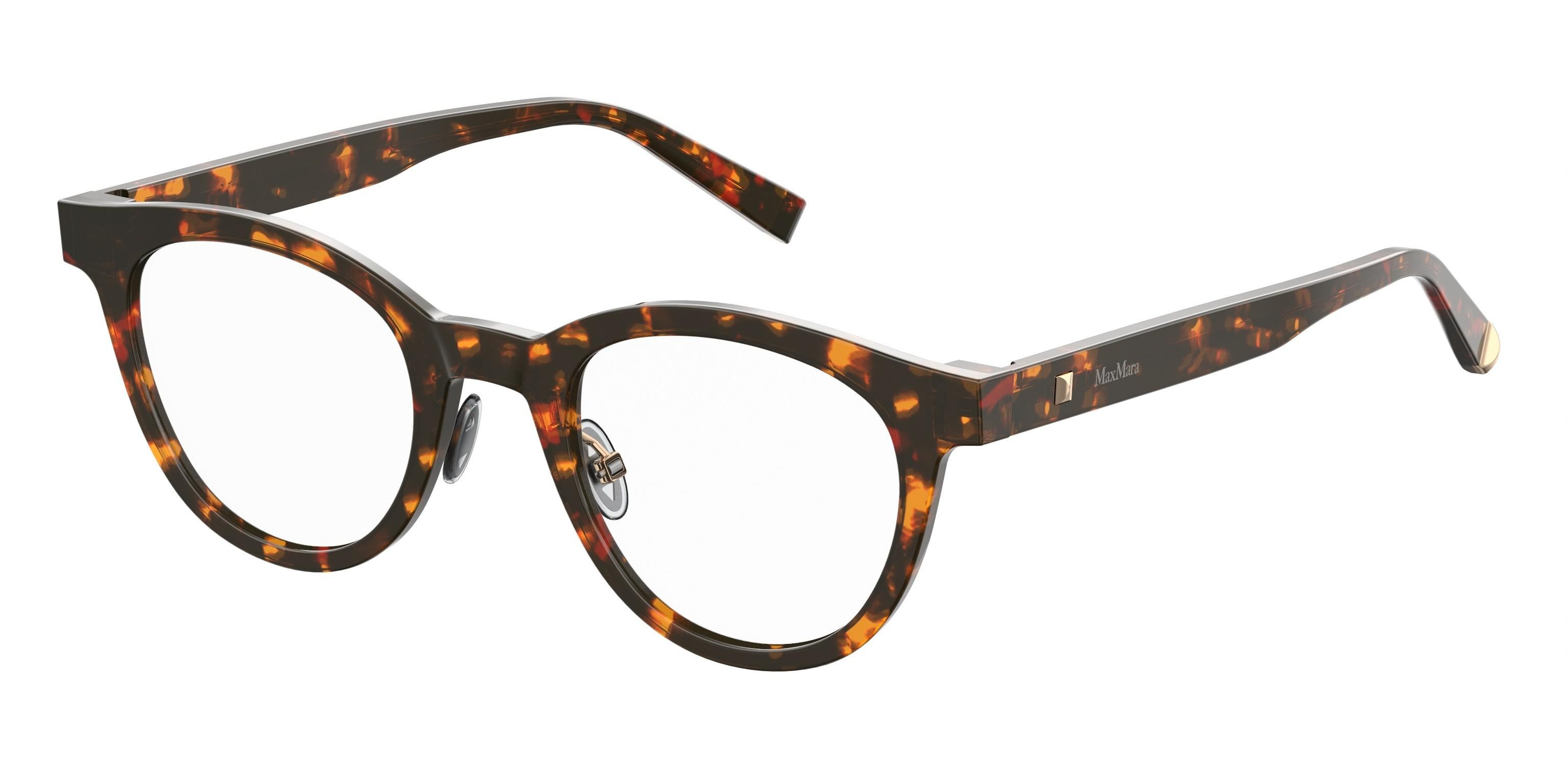 Max Mara eyeglasses MM 1334