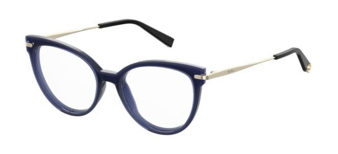 Max Mara eyeglasses MM 1335