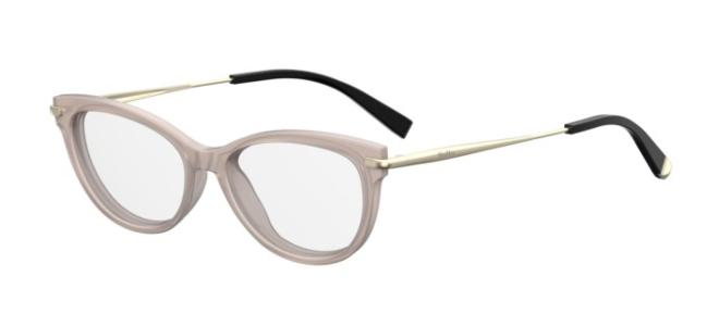 Max Mara eyeglasses MM 1336