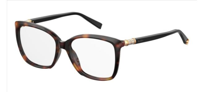 Max Mara eyeglasses MM 1338