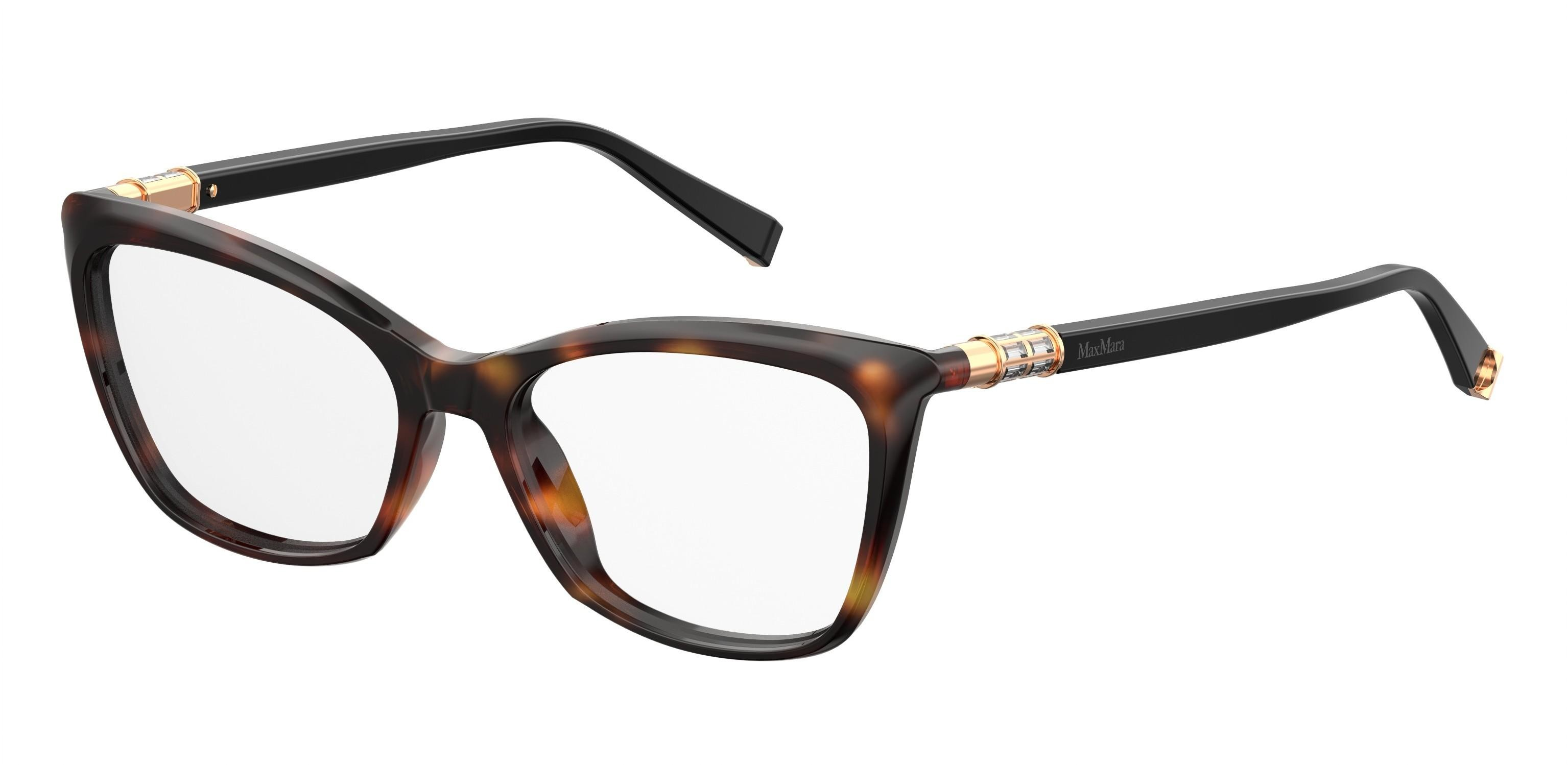 Max Mara eyeglasses MM 1339