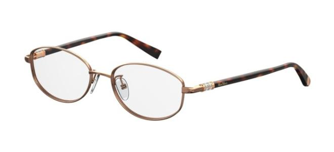 Max Mara eyeglasses MM 1340/F