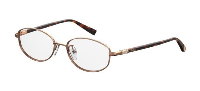 Max Mara brillen MM 1340/F