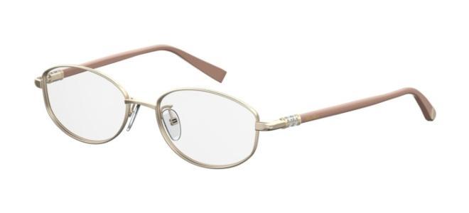 Max Mara eyeglasses MM 1340/F