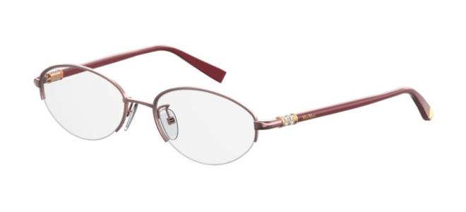Max Mara eyeglasses MM 1341/F