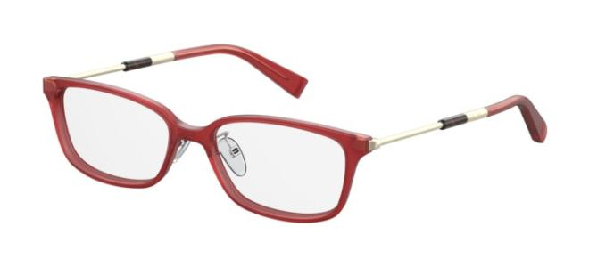 Max Mara eyeglasses MM 1342/F
