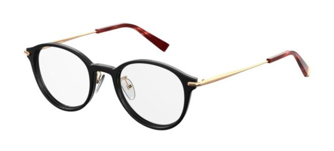 Max Mara eyeglasses MM 1343/F