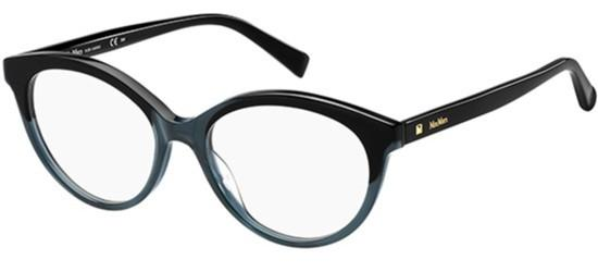 Max Mara eyeglasses MM 1344