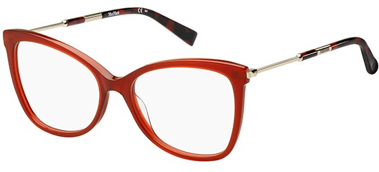 Max Mara eyeglasses MM 1345