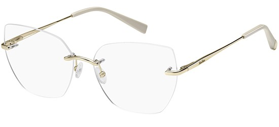 Max Mara eyeglasses MM 1346