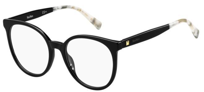 Max Mara briller MM 1347
