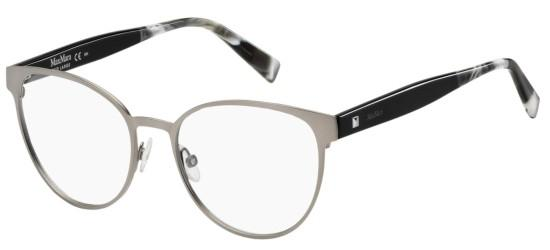 Max Mara eyeglasses MM 1348