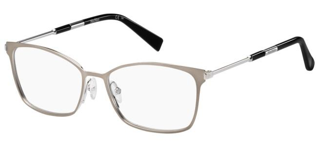 Max Mara eyeglasses MM 1350