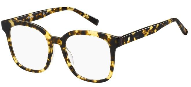 Max Mara eyeglasses MM 1351
