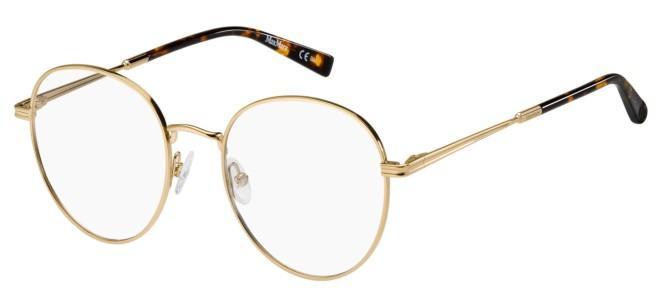 Max Mara eyeglasses MM 1352