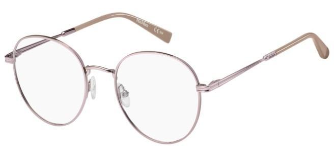 Max Mara briller MM 1352