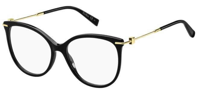 Max Mara eyeglasses MM 1353