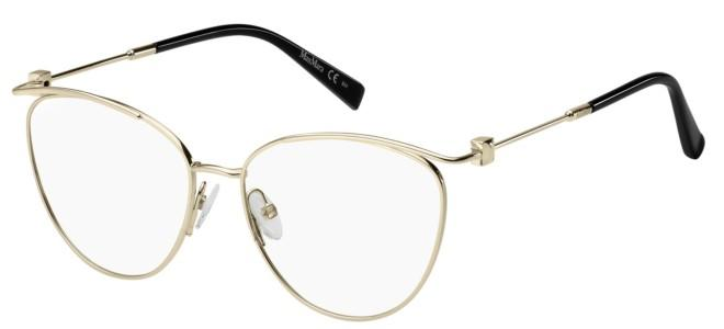 Max Mara eyeglasses MM 1354