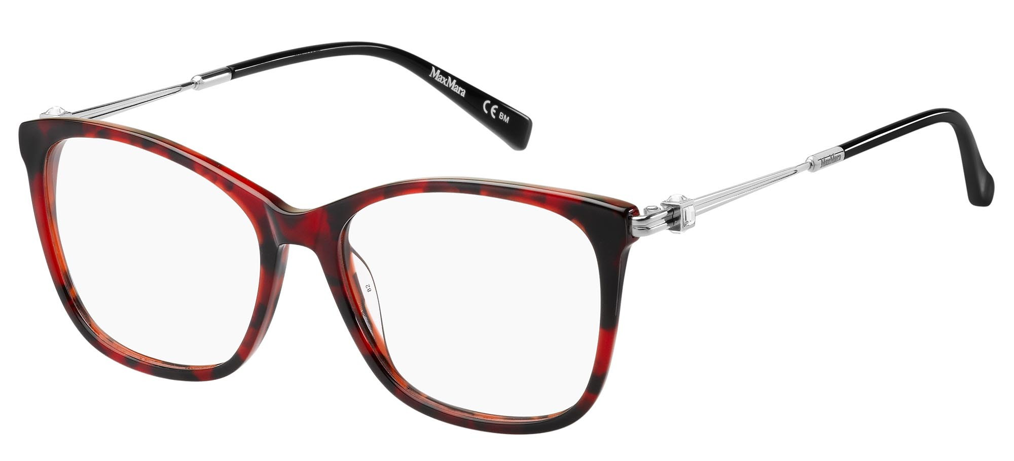 Max Mara eyeglasses MM 1356