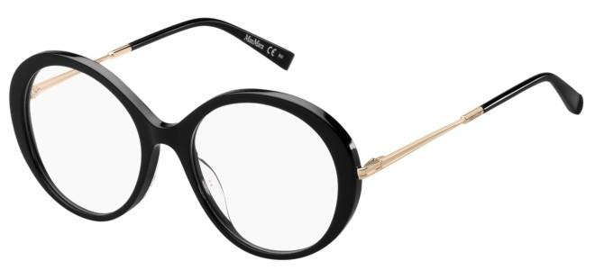Max Mara eyeglasses MM 1357/G