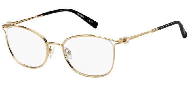 Max Mara eyeglasses MM 1358