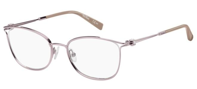 Max Mara briller MM 1358