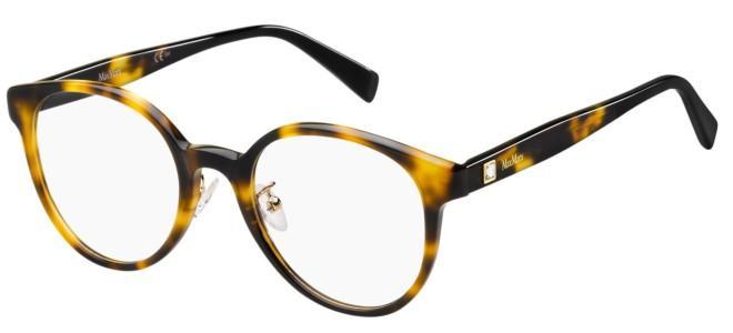1bcccfe0d13 Max Mara Mm 1359 f women Eyeglasses online sale