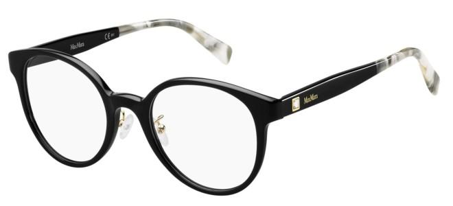 Max Mara eyeglasses MM 1359/F