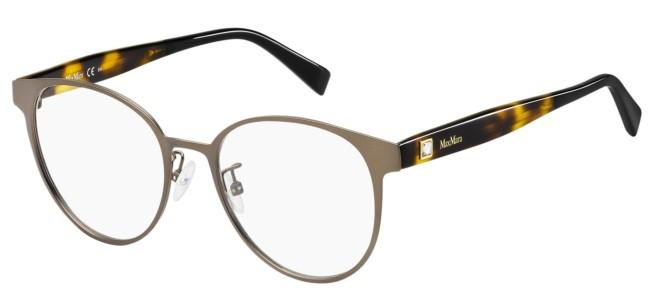 Max Mara eyeglasses MM 1361/F