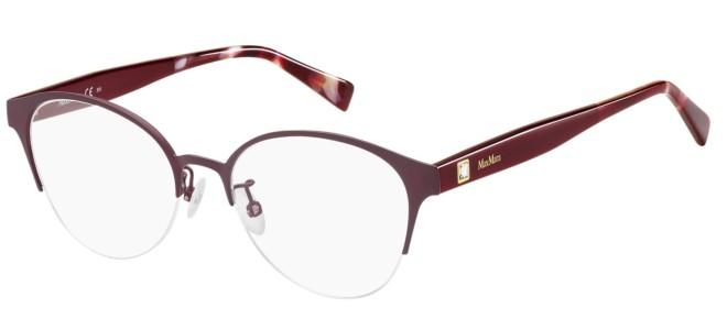 Max Mara eyeglasses MM 1362/F