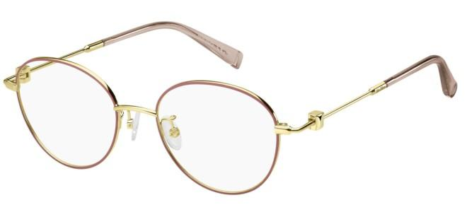 Max Mara eyeglasses MM 1363/F