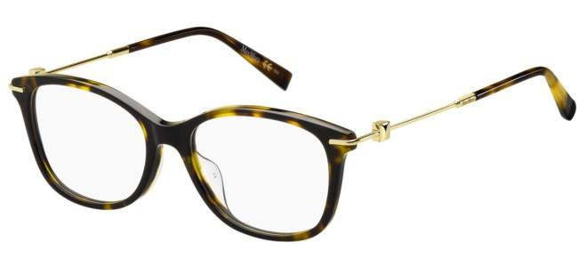 Max Mara eyeglasses MM 1364/F