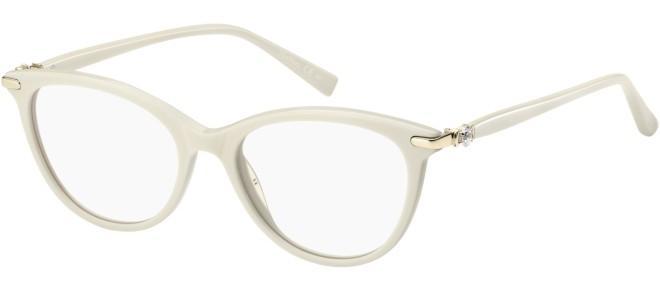 Max Mara brillen MM 1366