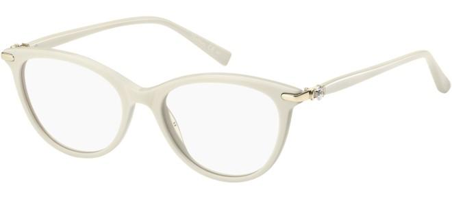 Max Mara briller MM 1366