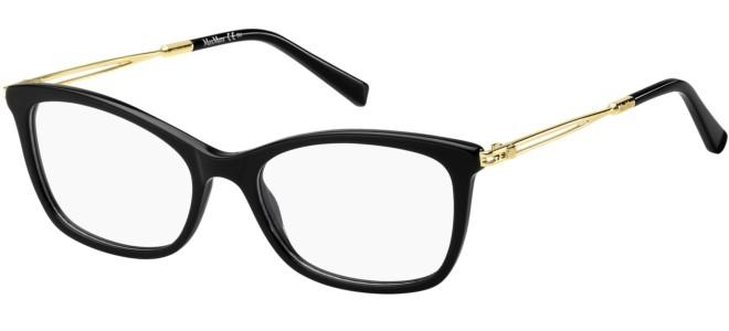 Max Mara eyeglasses MM 1367