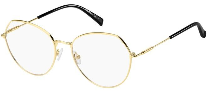 Max Mara eyeglasses MM 1368