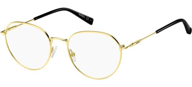 Max Mara eyeglasses MM 1369