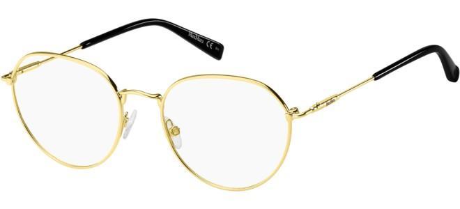 Max Mara briller MM 1369