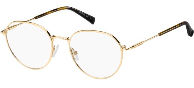 Max Mara briller MM 1369
