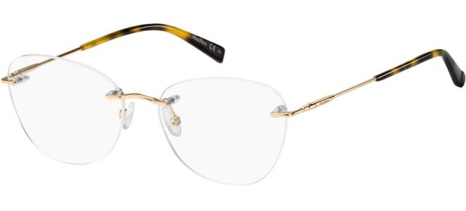 Max Mara eyeglasses MM 1370