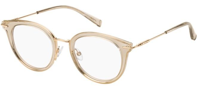Max Mara eyeglasses MM 1371