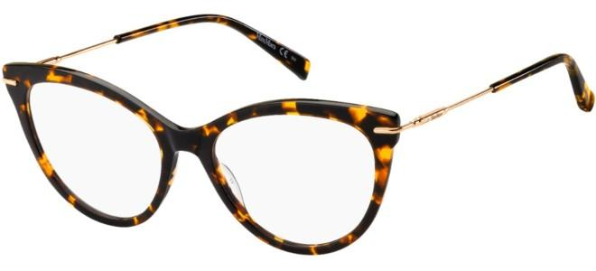 6de81724c Max Mara Eyeglasses | Max Mara Fall/Winter 2019 Collection